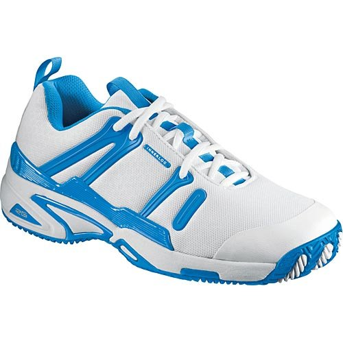 WILSON Women`s Tour Spin II Tennis Shoes