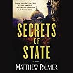 Secrets of State | Matthew Palmer