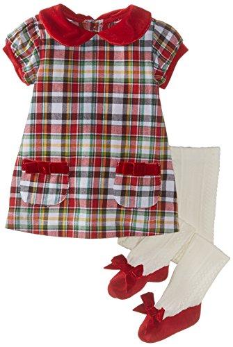 Nursery Center Playard front-912081