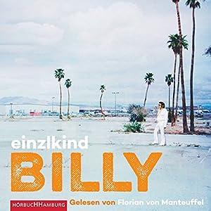 Billy Hörbuch