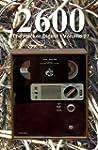 2600: The Hacker Digest - Volume 27 (...