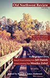 img - for Old Northwest Review: Fall 2014 book / textbook / text book