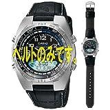 [カシオ]CASIO AMW-700B-1AJF 用 バンド(ベルト) [時計]