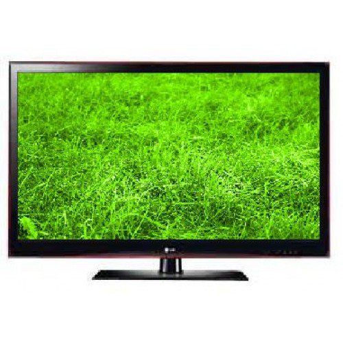Cheap LG 32LE4500 32-inch Widescreen 1080p Full HD LED TV