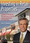 Investing in Retail Properties A Guid...