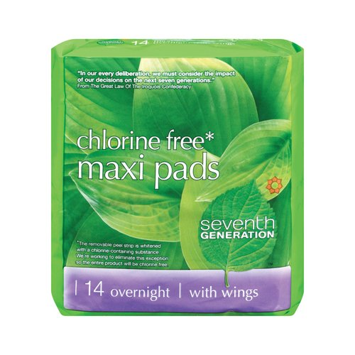 seventh-generation-feminine-care-maxi-overnight-with-wings-14-count-chlorine-free-pads