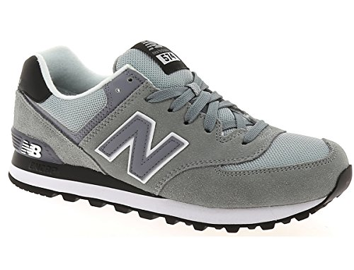 New Balance 574, Chaussures de Running Entrainement Homme