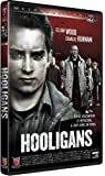 Hooligans [Édition Prestige]