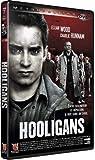 echange, troc Hooligans