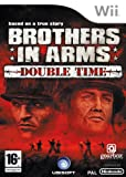 Brothers In Arms: Double Time (Wii)