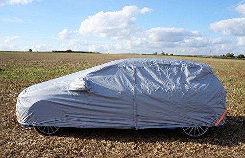heavy-duty-waterproof-car-cover-to-fit-bmw-x5