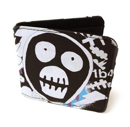 mighty-boosh-wallet