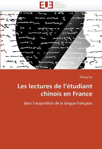 les-lectures-de-letudiant-chinois-en-france-dans-lacquisition-de-la-langue-francaise