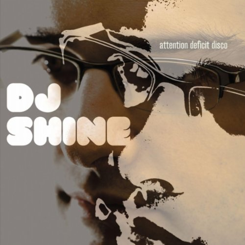 dj shine ADD