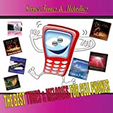 The Best Ringtones for Cell Phones