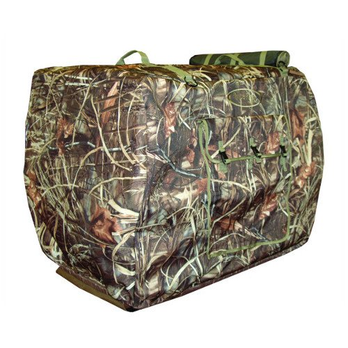buy Mud River Dixie Kennel Cover (Max 4, Large Extended) for sale