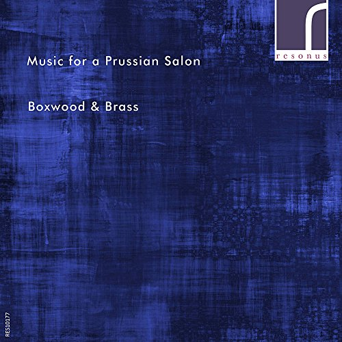 music-for-a-french-salon