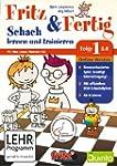 Fritz & Fertig Folge 1 - Schach lerne...