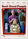Such Good People [Import]