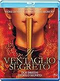 Image de Il ventaglio segreto [Blu-ray] [Import italien]