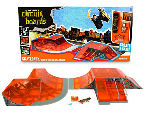 hexbug-tony-hawk-circuit-board-407-4077