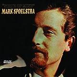State of Mind Mark Spoelstra