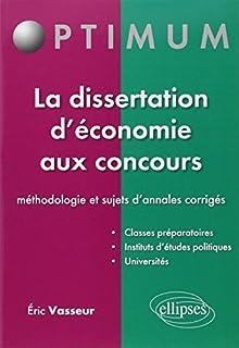 dissertation financement de l conomie | getessayfast pl - free