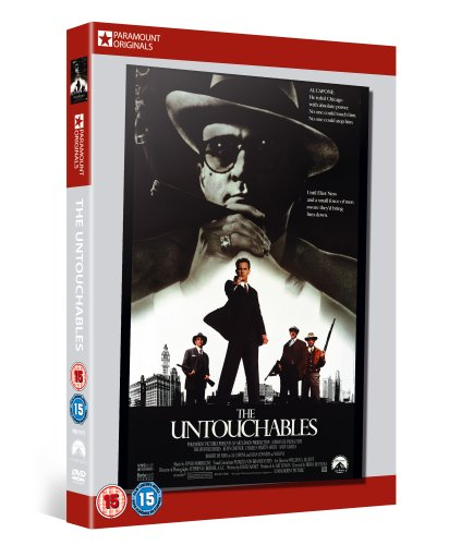 the-untouchables-paramount-originals-includes-limited-edition-reproduction-film-poster-dvd
