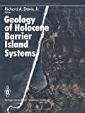 img - for Geology of Holocene Barrier Island Systems book / textbook / text book
