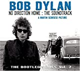 The Bootleg Series, Volume 7: No Direction Home: The Soundtrack