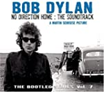 No Direction Home: The Soundtrack (Th...