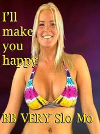 Amazon.com: Bikini Babes VERY Slo Mo: Melinda, Ky, Betsy, Steve Balsam