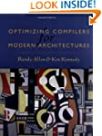 Optimizing Compilers for Modern Archi...