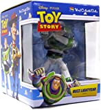 Disney & Pixar Toy Story Medicom Vinyl Collectible Doll Buzz Lightyear