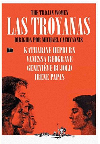 las-troyanas-the-trojan-women-1971-import
