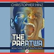 The Paratwa | Christopher Hinz