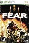 F.E.A.R. [Xbox 360]