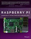 Exploring Raspberry Pi: Interfacing t...