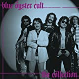 echange, troc Blue Oyster Cult - The Collection