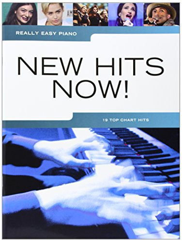really-easy-piano-new-hits-now