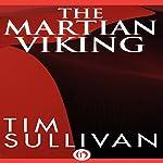 The Martian Viking | Tim Sullivan