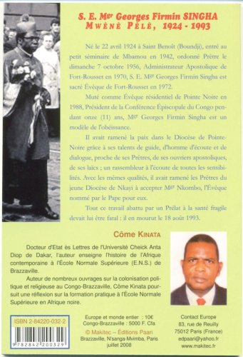 s-e-mgr-geoges-firmin-singha-mwene-pele-1924-1993