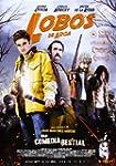 Lobos De Arga [DVD]