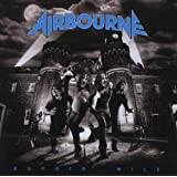 "Runnin' Wildvon ""Airbourne"""