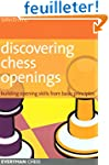 Discovering Chess Openings: Building...