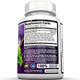 BRI-Nutrition-Resveratrol-1200mg-Maximum-Strength-Supplement