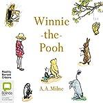 Winnie the Pooh | A. A. Milne
