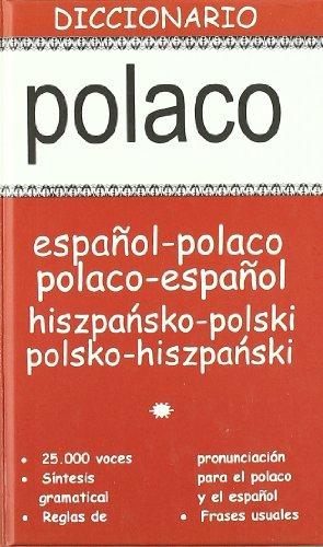 d-polaco-pol-esp-esp-pol-diccionarios