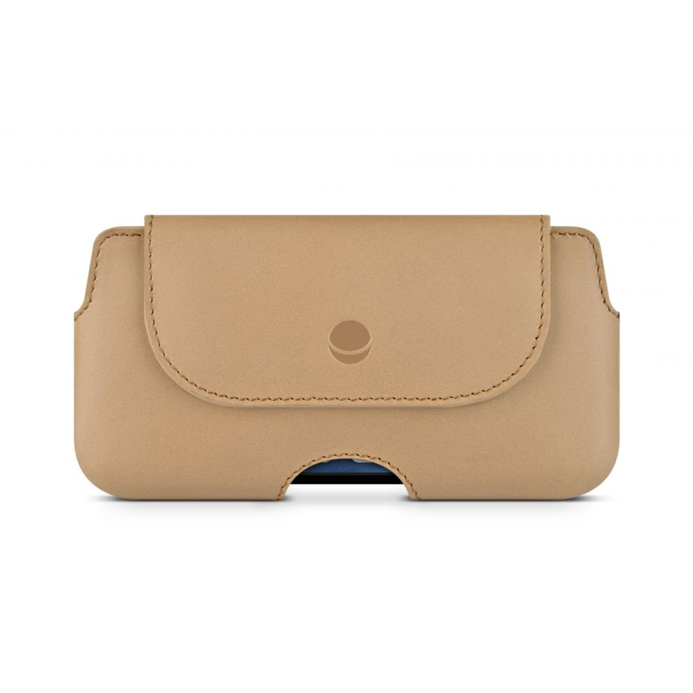 Beyzacases Hook Case for Apple iPhone 5/5S/5C   CamelCustomer reviews and more information