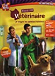 Mission Veterinaire Animaux Familiers